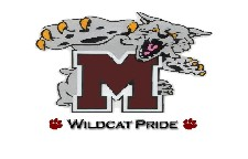 Mechanicsburg Area School District Logo