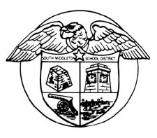 South Middleton School District Logo