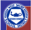 West Shore School District Logo