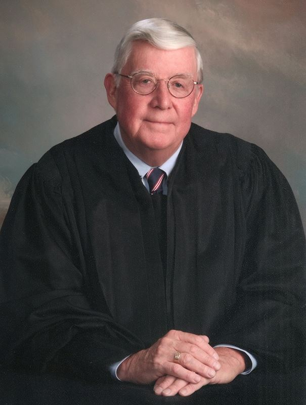 Judge Hess Robed smaller
