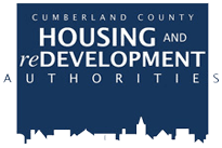 Cumberland County Housing