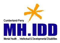 Cumberland Perry MH IDD