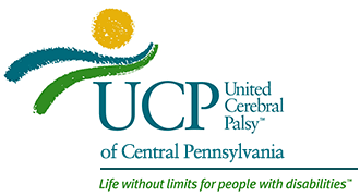UCP of Central PA