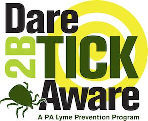 Dare2bTickAware2 PA Lyme Resource Network