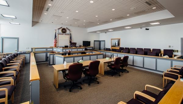 cumberland_county_courtroom
