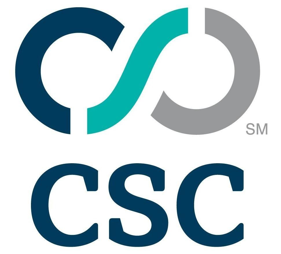 CSC Logo Updated
