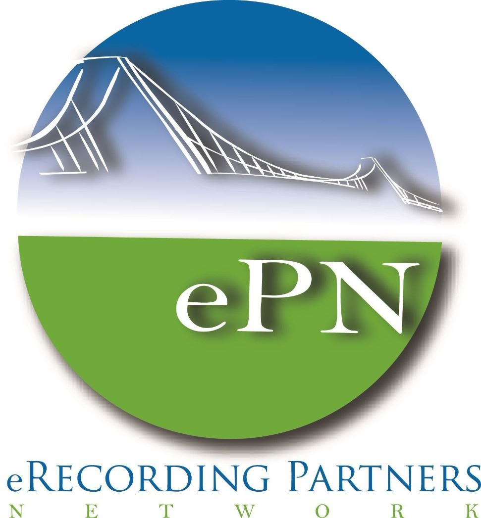 eRecording Partners