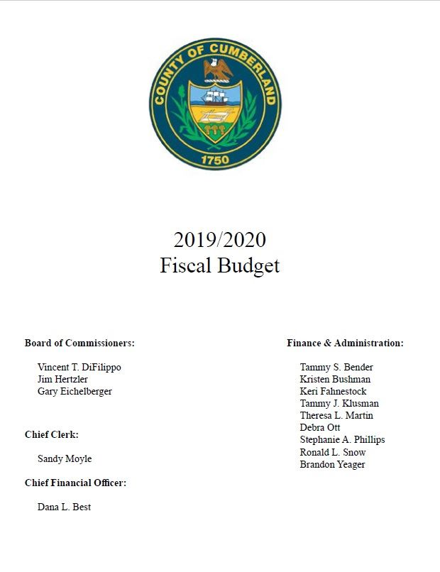Fiscal Cover_Page_1