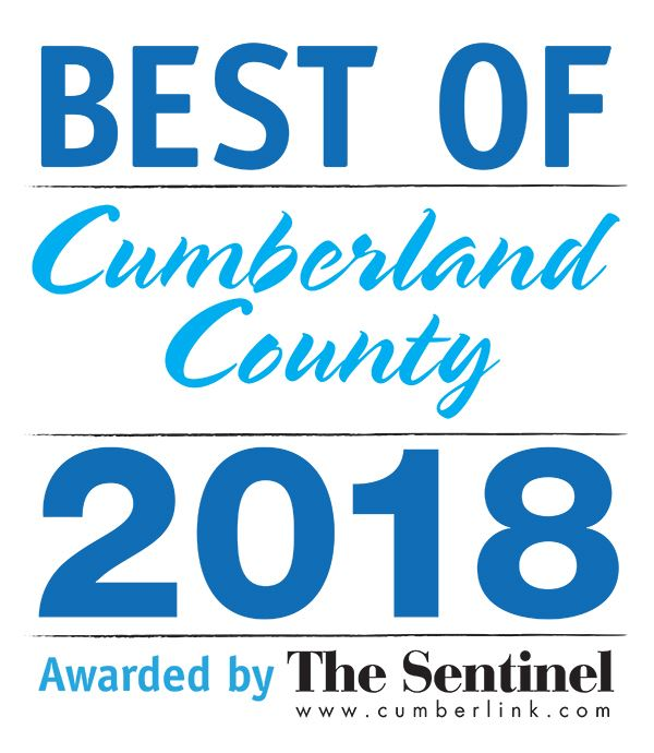 Transitions at Claremont awarded Best Of Cumberland County Rehab facility