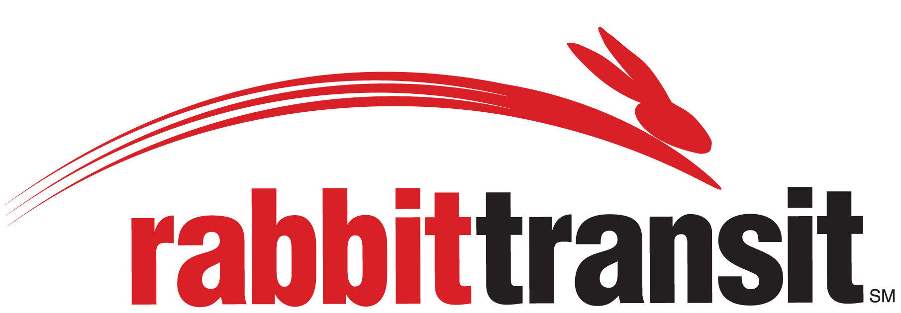 rabbittransit_logo_transparent