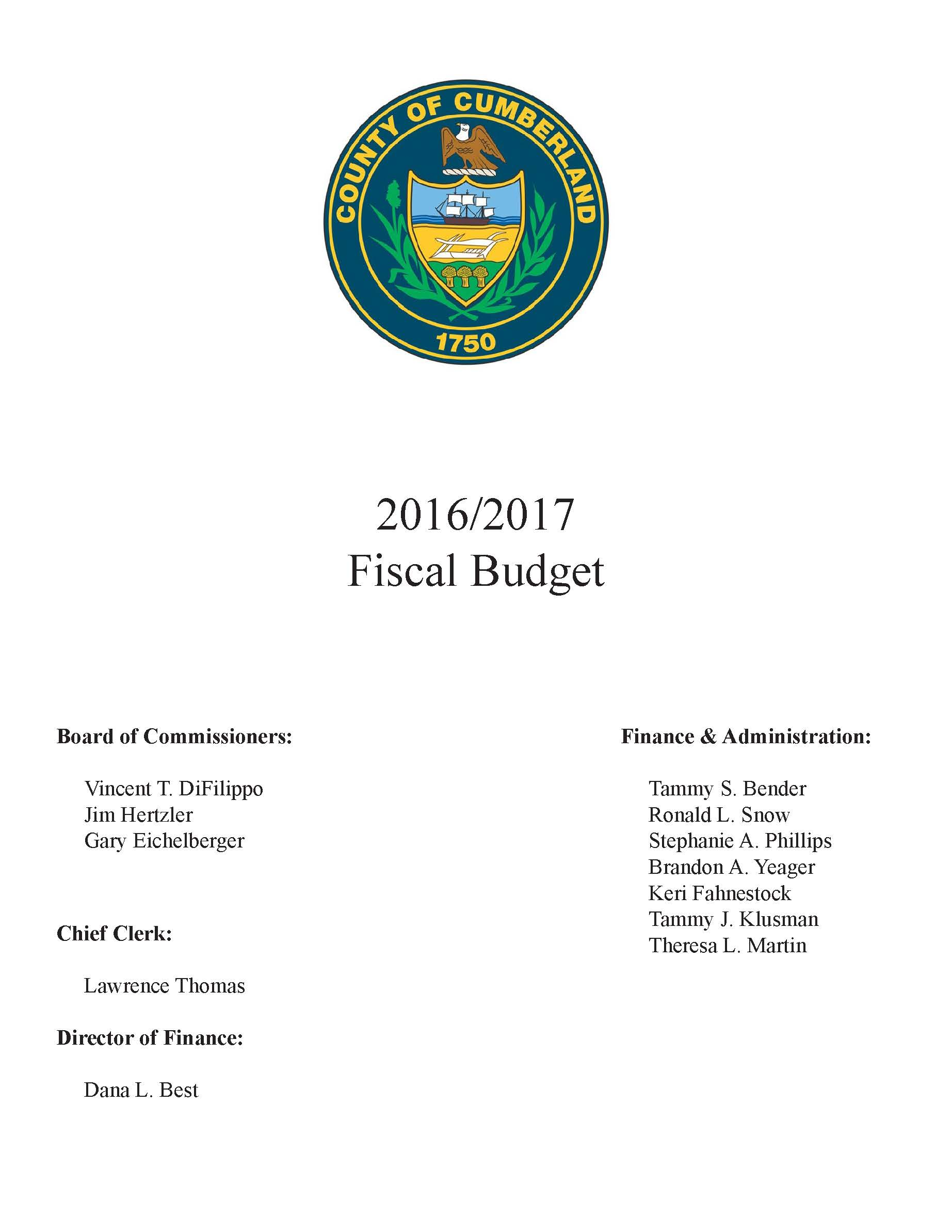 Final Fiscal Cover_Page_1.jpg