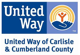 United Way of Carlisle