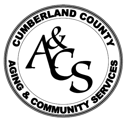 Cumberland County Aging and Community Services