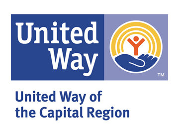 United Way of Capital Region